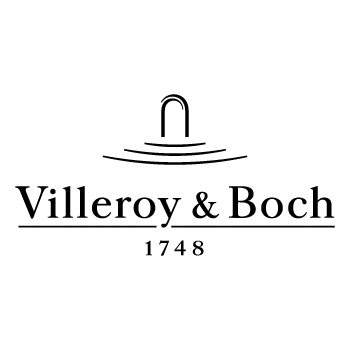 Villeroy & Boch - Top-Partner von Küchen Klinkhammer in Mechernich
